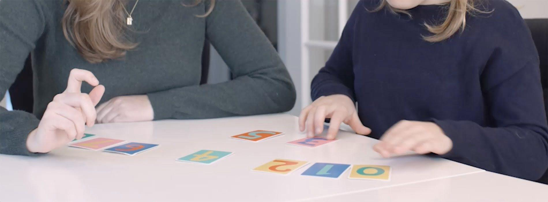 Header baggrund video forside