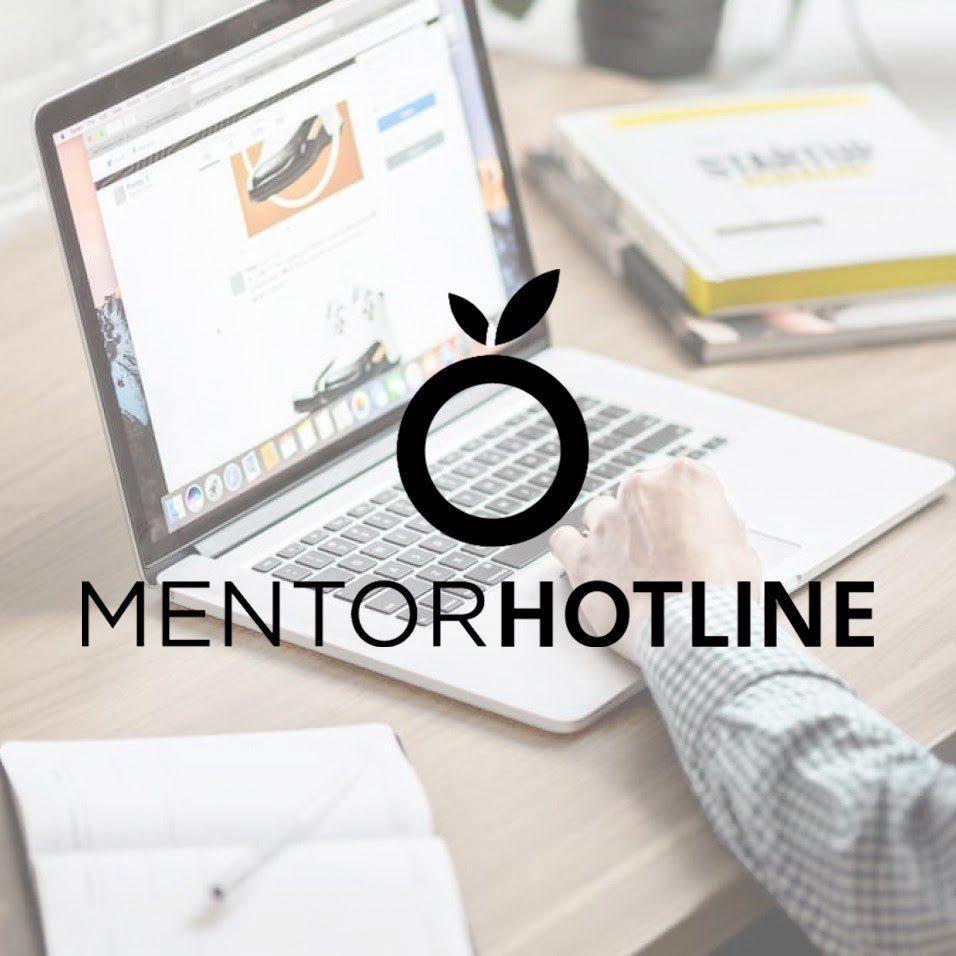 Mentorhotline